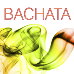 Bachata Social at Dance Underground