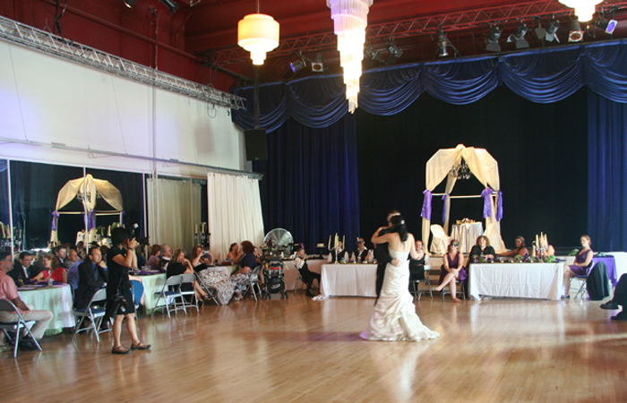 century ballroom ballroom dance lessons and classes in seattle wa